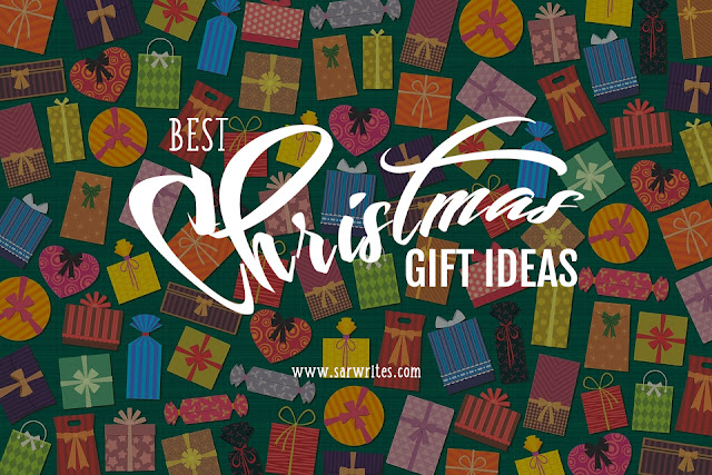 Best Christmas Gift Ideas
