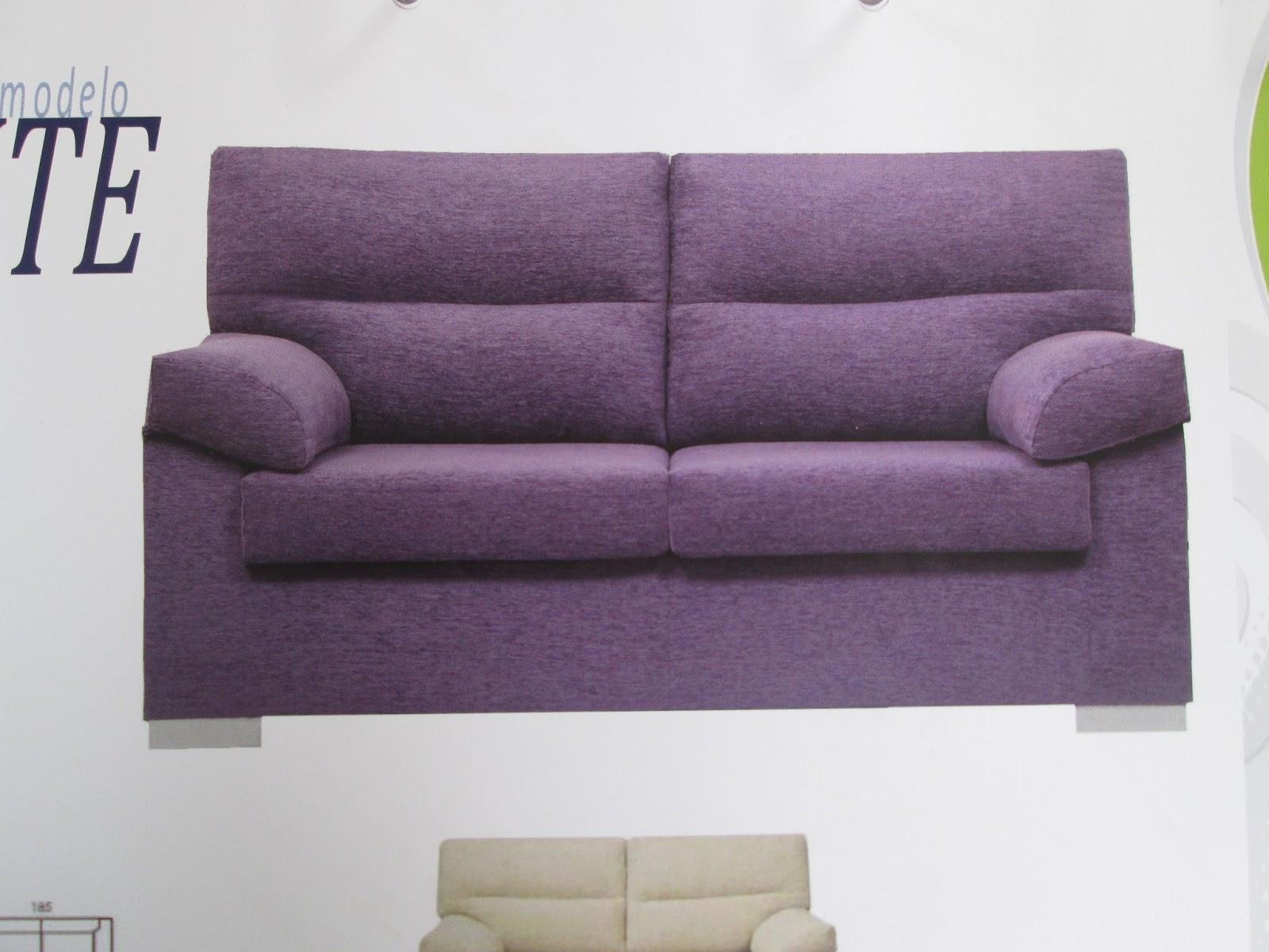 Muebles De Ofina : Muebles arcecoll sofás plazas