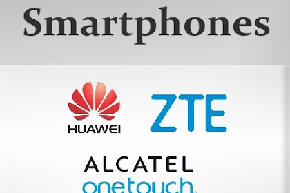 New Zte And Nexus Smartphones Coming To Tracfone