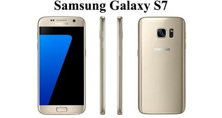 Harga Samsung Galaxy S7 baru, Harga Samsung Galaxy S7 bekas, Spesifikasi Samsung Galaxy S7