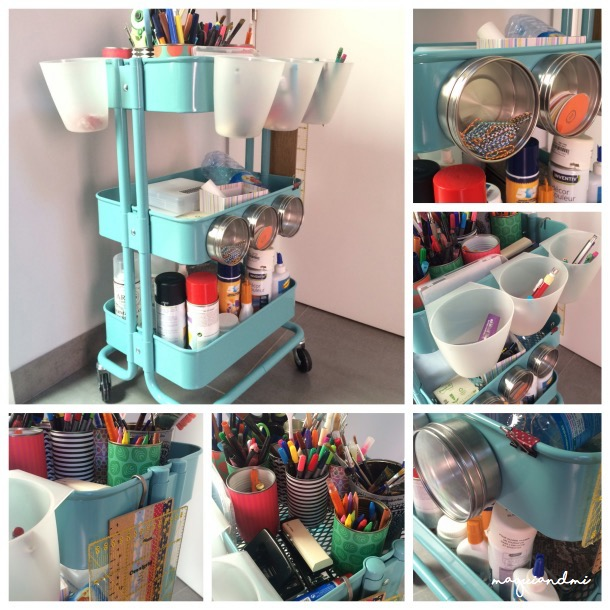 maguiandmi-sewing-room-organiza-costura-tutorial