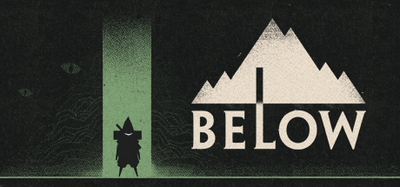 below-pc-cover-www.ovagames.com