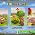 Fall-ing For You! (Official Guides)