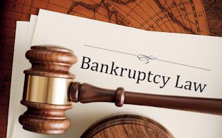 Insolvency and Bankruptcy Code (Second Amendment) Bill, 2019