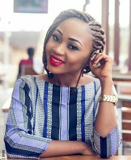 Medikal dating Fella Makafui due to her organizations - Rosemond Brown.