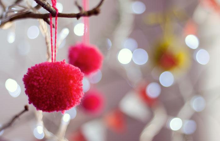 Navidad sostenible con Esturirafi