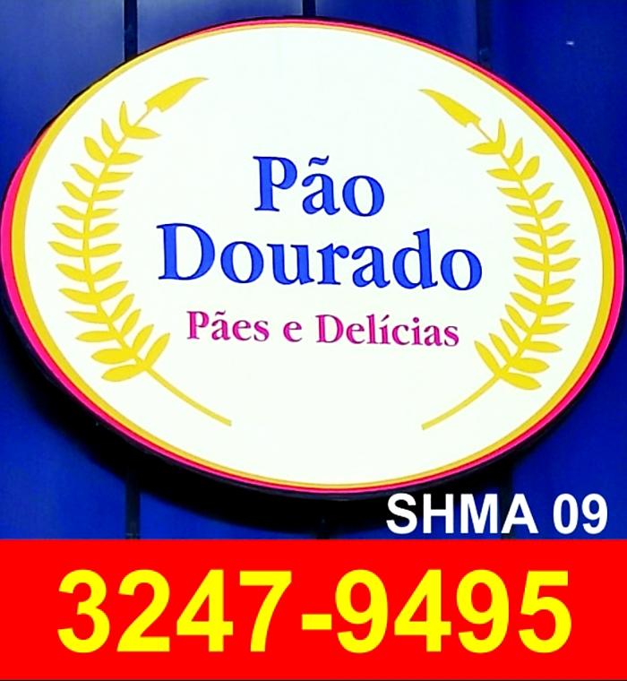 20190514 134550 - Qual é o supermercado mais barato do Jardim Botânico e São Sebastiao DF?  O Jornal Mangueiral pesquisou!