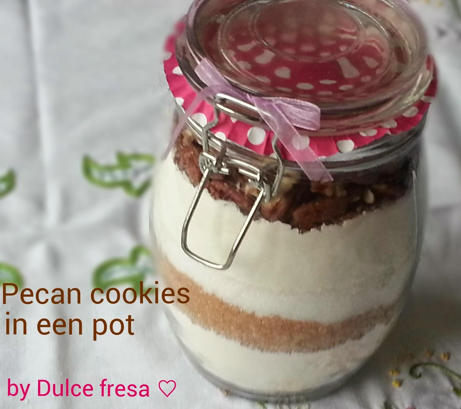 Vaak Dulce fresa is Verhuisd! dulcefresa.nl : 2013 @UQ06