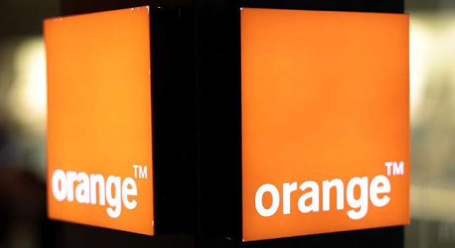 Orange duplica gratis la velocidad de su fibra a todos sus clientes y ya ofrece 1 Gbps