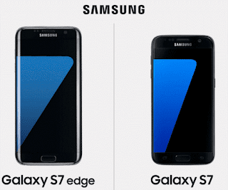 Smart Pre-Order for Samsung Galaxy S7 and S7 Edge Plan is Now Available