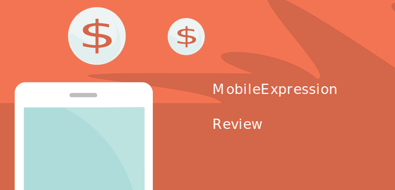 mobilexpression review