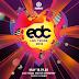 EDC Las Vegas 2018 | Día 1