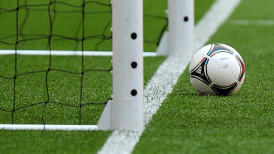 Partite Streaming: INTER-Genoa JUVENTUS-Cagliari Fiorentina-ROMA, dove vederle Gratis Online e Diretta TV