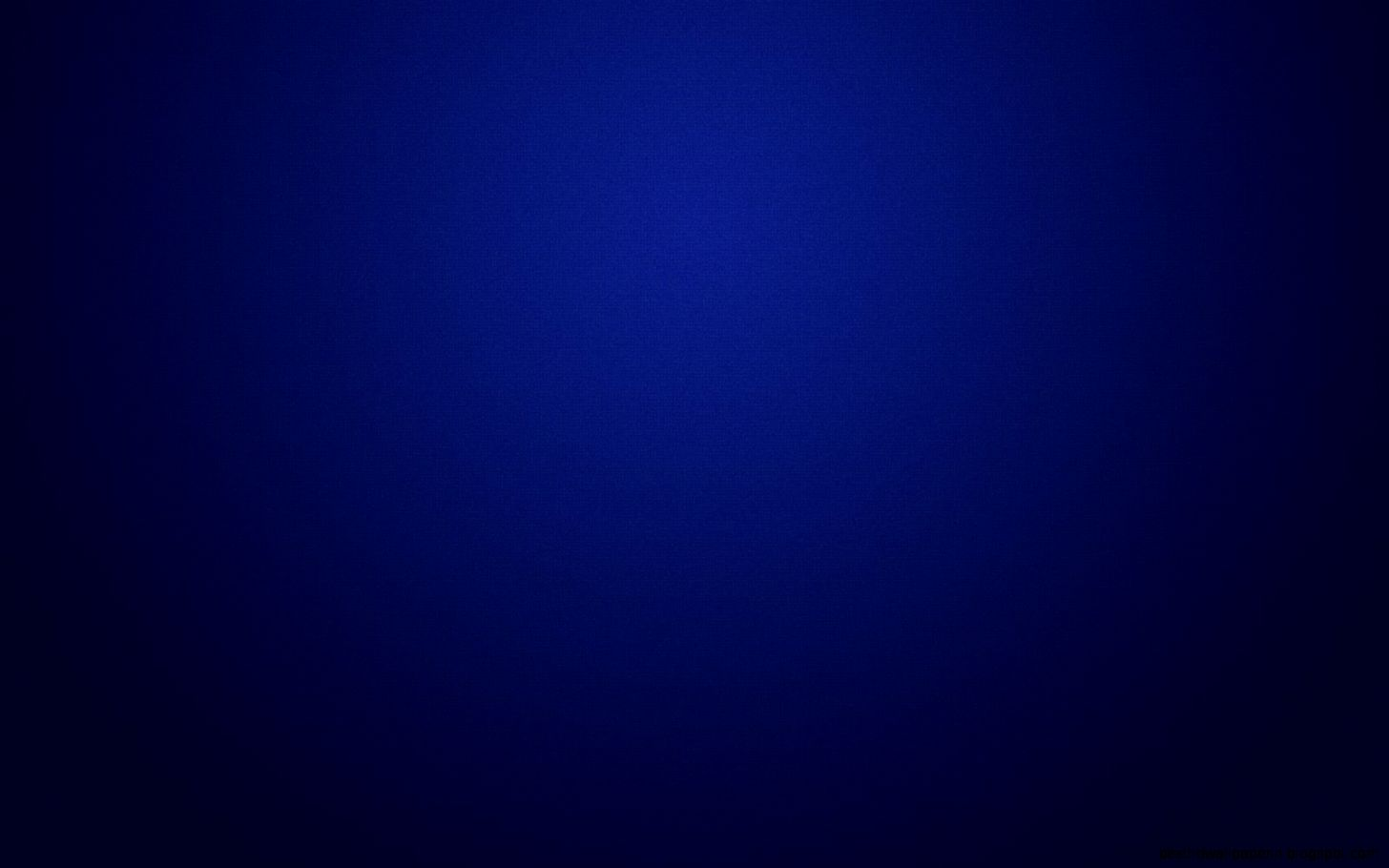 Blue Background For Basic | Best HD Wallpapers