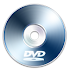 تحميل برنامج VirtualDVD 7.8 لانشاء محرك اقراص DVD وهمي