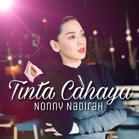 Nonny Nadirah - Tinta Cahaya MP3