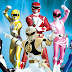 Twitch faz maratona de Power Rangers na onda do novo filme