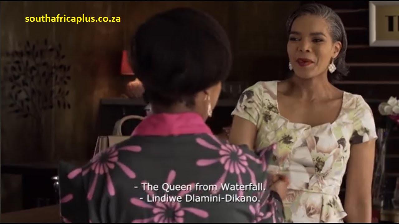 The Queen 3 December 2018 Full Episode