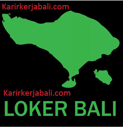 Dicari segera Operator warnet bisa mengoperasikan komputer untuk daerah  legian kelod Bali  e1b18c708b