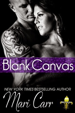 https://www.goodreads.com/book/show/20830086-blank-canvas