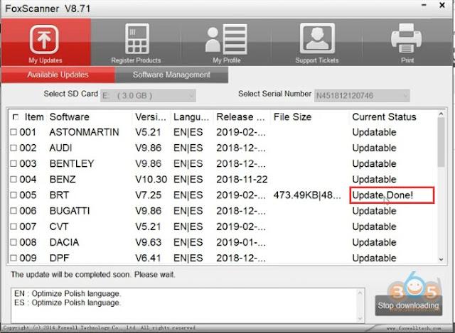 register-update-foxwell-nt650-16