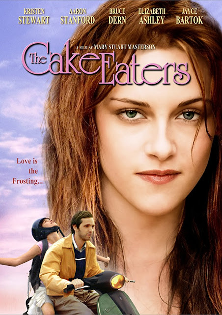 The Cake Eaters (2007) ταινιες online seires oipeirates greek subs