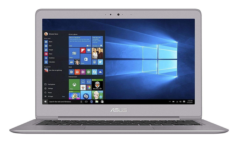 ASUS ZenBook UX305CA Alcor Card Reader 64Bit