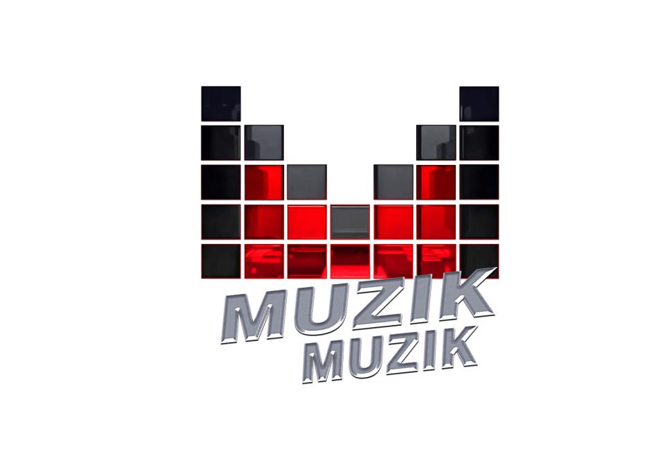 Anugerah Juara Lagu 32 (AJL 32) | Senarai Lagu & Keputusan Separuh Akhir Muzik-Muzik 32