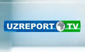 تردد قناة UzReport TV