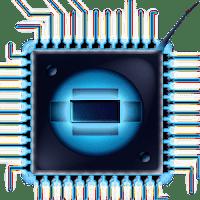 RAM Manager Pro Apk Download