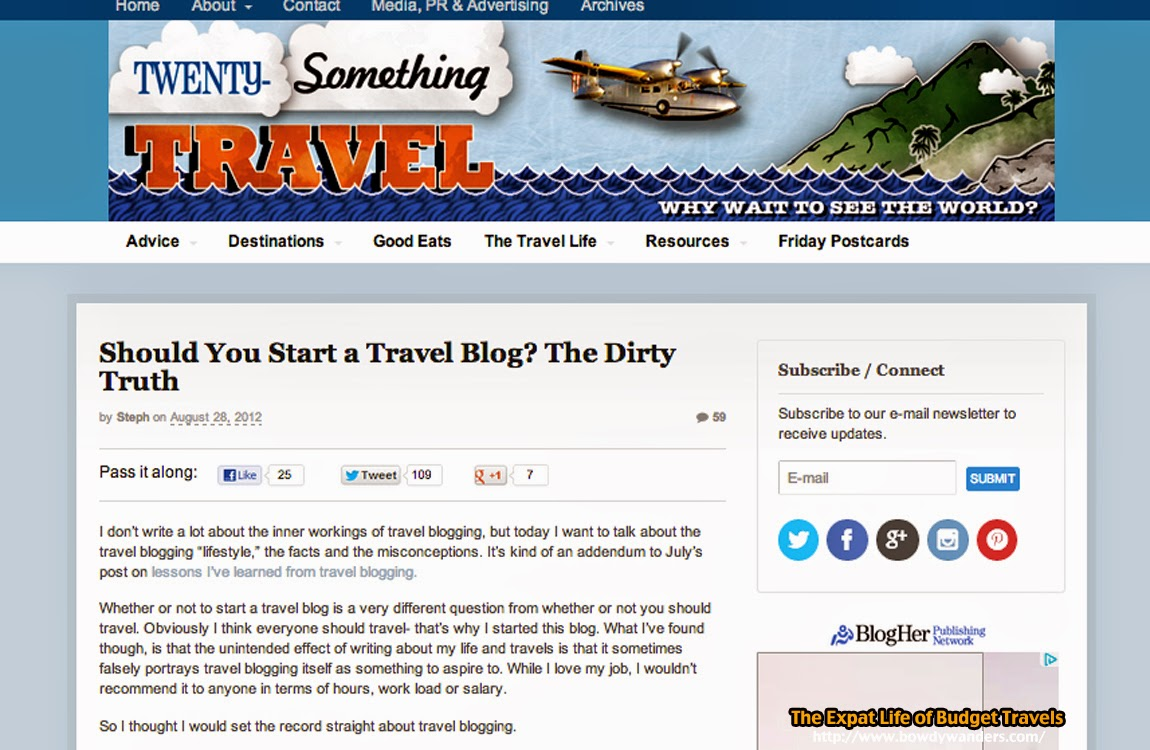Why-Write-a-Travel-Blog-The-Expat-Life-Of-Budget-Travels-Bowdy-Wanders
