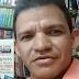 ELEITOR DE BOLSONARO E PAI DE TRÊS FILHAS MORRE APÓS ESPANCAMENTO DE ELEITORES DE HADDAD