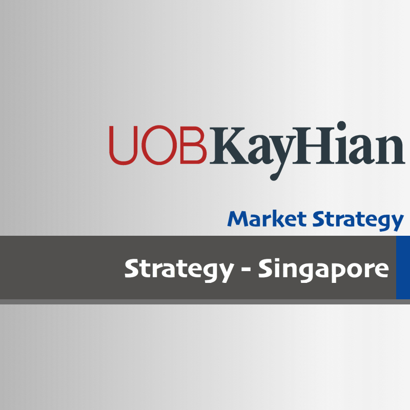 Singapore Strategy - UOB Kay Hian 2016-11-13: Positioning In Volatile Times