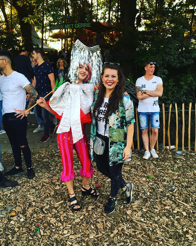 mode, modeblogger, festival, festivals, festivaloutfit, festivalstyle, festivalgirl, festivalblog, festivalblogger, fashion, fashionblogger, 7th sunday, 7thsunday, dutch festival, dutchblogger, look, outfit, streetstyle, LaVieFleurit.com, 2