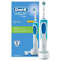 Oral B Spazzolino Elettrico Amazon