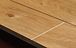 legno bisellato