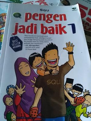 Cover Buku Pengen Jadi Baik 1