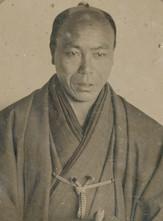 Yoshida Tōyō
