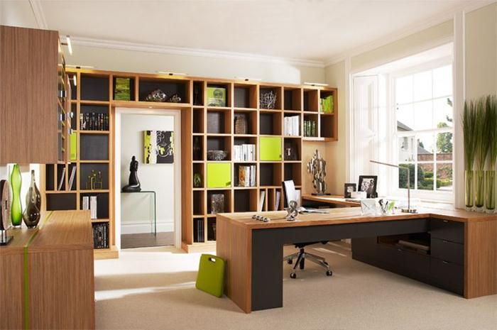 Oak Home Office Furniture Uk Best Office Furniture