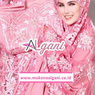 Pusat Grosir mukena, Supplier Mukena Al Gani, Supplier Mukena Al Ghani, Distributor Mukena Al Gani Termurah dan Terlengkap, Distributor Mukena Al Ghani Termurah dan Terlengkap, Distributor Mukena Al Gani, Distributor Mukena Al Ghani, Mukena Al Gani Termurah, Mukena Al Ghani Termurah, Jual Mukena Al Gani Termurah, Jual Mukena Al Ghani Termurah, Al Gani Mukena, Al Ghani Mukena, Jual Mukena Al Gani,  Jual Mukena Al Ghani, Mukena Al Gani by Yulia, Mukena Al Ghani by Yulia,  Jual Mukena Al Gani Original, Jual Mukena Al Ghani Original, Grosir Mukena Al Gani, Grosir Mukena Al Gani, Mukena Syahrini Pink