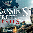 Assassin's Creed Pirates v1.0.0 APK