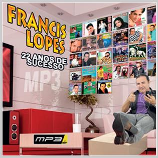 DE ARREIO MUSICAS MP3 DE 2013 BAIXAR PALCO OURO NO