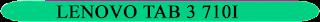 https://www.gsmnotes.com/2020/03/lenovo-tab-3-710i-mtk-6580-frp-file-mtk.html