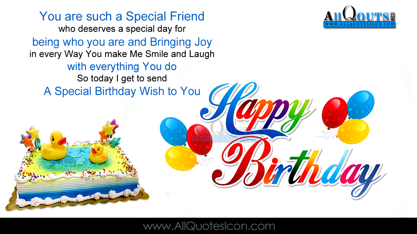 Latest new happy birthday greetings english quotes images for english happy birthday english quotes whatsapp images facebook m4hsunfo
