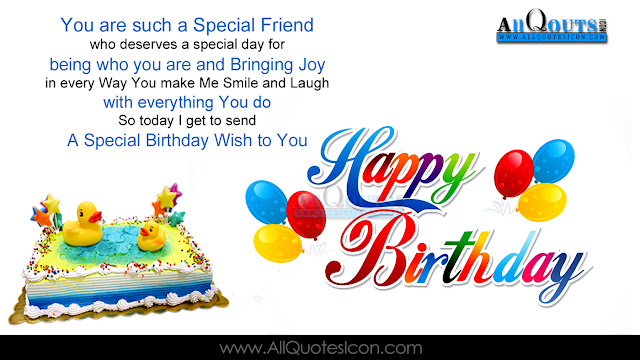 English-Happy-Birthday-English-quotes-Whatsapp-images-Facebook-pictures-wallpapers-photos-greetings-Thought-Sayings-free
