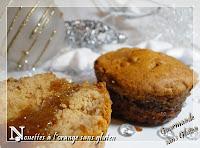 http://gourmandesansgluten.blogspot.fr/2014/12/nonettes-la-confiture-dorange-sans.html