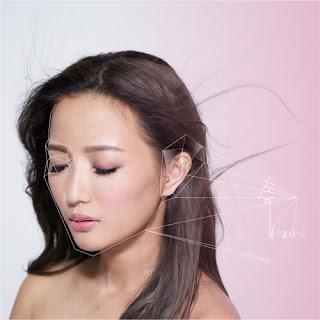 Jane Huang 黃美珍 - My Happiness 原來我也可以幸福 Lyrics with Pinyin