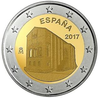 2017 España