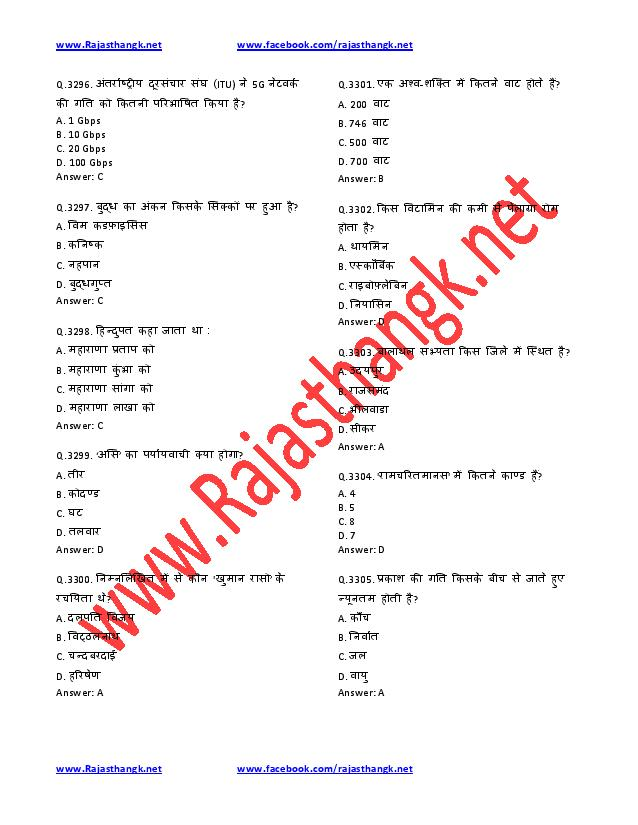 current essays for competitive exams pdf printer