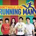 Running Man episode 304 english subtitle